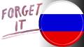 Russia to scrap Azov-City gambling zone, close three casinos