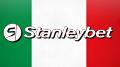 Stanleybet lose court fight over Italian betting license; VLT/AWP tax kicks in
