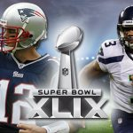 Super Bowl XLIX Prop Bets Part 3: Tom Brady and Russell Wilson