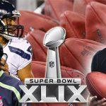 Super Bowl XLIX: Top Storylines