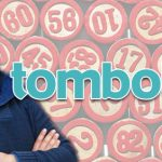 Tombola International PLC unveils new MD