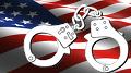Crime Watch: Denver bookie sentenced, Adam Meyer pleads not guilty; Borgata chip forger awaits sentence