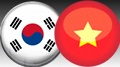 South Korea to issue two more casino licenses in 2015; Vietnam okays Phu Quoc