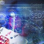 Why SEO in Online Gambling Needs to Improve