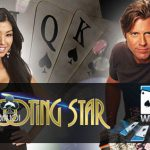 WPT Shooting Stars Announced; Van Patten Poker Nightmare and Ivy Teves FHM January Girl