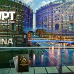 WPT Vienna Returns for Season XIII