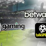 1×2 gaming launches sports casino game; Betway links up with talkSport radio