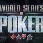 WSOP 2016 Schedule: Wot No Big One For One Drop?