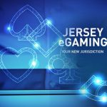 250 Strong Enquiries for Jersey at ICE Totally Gaming Conference