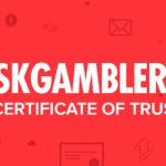 AskGamblers introduces Certificate of Trust