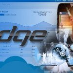 Becky's Affiliated: Why tracking solution Adge is a dream come true for iGaming Affiliates