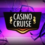 Best Affiliate Program Newcomer Award Goes to CasinoCruise