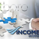 Betboro Announces Partnership with Income Access