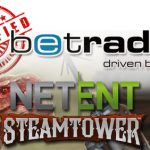Betradar launches User Certification Program; NetEnt introduces new video slot title