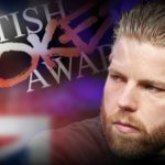 British Poker Awards Welcomes Special Guest Jorryt van Hoof