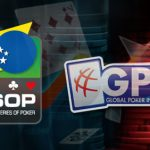 BSOP Inks Deal With the Global Poker Index