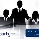 bwin.party appoints two non-executives directors, Gala Coral hires new bingo head