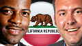 California gets two new online poker bills