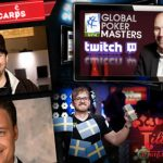 Calling the Clock: Twitch, Tilt and Tig Trager