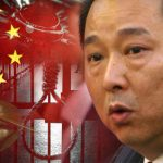 China executes billionaire business tycoon with gambling ties