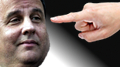 Chris Christie denies holding up PokerStars' New Jersey license application