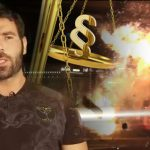 Dan Bilzerian Avoids Jail Time After Ridiculous Ruling in Explosive Case
