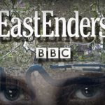 EastEnders Change Face of Novelty Betting