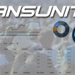 FansUnite Launches New Analytics Platform for Sports Betting