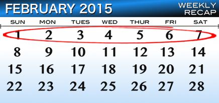 february-7-ew-weekly-recap