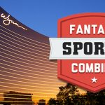 First ever fantasy sports combine to be held at Wynn Las Vegas