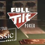 Full Tilt Classic: Back to Basics