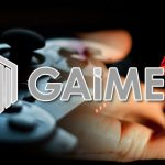 Gaimerz.com Co-Founder Martyn Denney on Video Game Wagering
