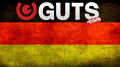 Guts.com exits Germany; federal betting laws attacked from inside and out