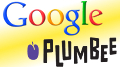 Google loosens restrictions on social casino advertising; Plumbee scraps bingo