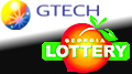 GTECH boosts Georgia Lottery's 'einstant' online options; Minnesota guv smells a rat