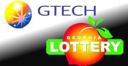 gtech-georgia-lottery-online