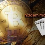 Hold'em Manager Accepts Bitcoin
