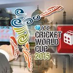 Indians take to virtual gambling to bet on Cricket World Cup