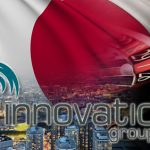 Innovation Group to conduct gaming study on Japan