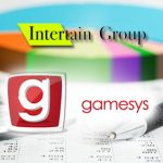 Intertain's Gamesys Acquisition Financing is Genius