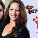 Kara Scott and Giovanni Rizzo Join Tilt Events