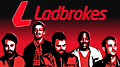 Ladbrokes online operations improve but overall profits fall