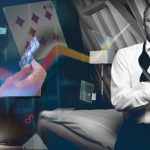 Marcel Luske and The Fight Against Fraud in the Poker Industry