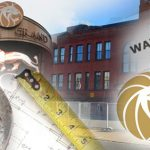 MGM to renovate MGM Macau; receives waiver to demolish old Zanetti school in Springfield