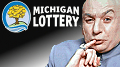 Michigan Lottery hands out first $1m prize via online scratch ticket
