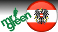 Mr Green fights Austrian tax bill, acquires Mybet Italia