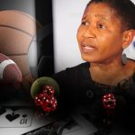 NBPA exec Michele Roberts wants sports gambling discussion