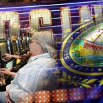 New Hampshire prepares new push to legalize casino gambling in the state