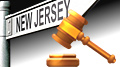 Judges appointed to hear New Jersey sports betting appeal