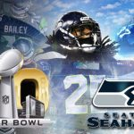 NFL Super Bowl 50 Opening Lines, Seahawks Favored